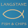 Langstane Fish & Chip Shop