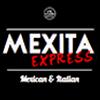 Mexita - Glasgow Logo