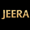 Jeera Indian - Lanark Logo