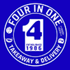 Four In One Rumford - Rumford Logo