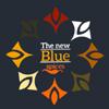 Blue Spice - Aberdeen Logo