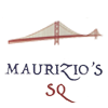 Maurizio's SQ - South Queensferry Logo
