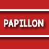 Papillon - Uphall Logo