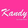 Kandy - Glenrothes Logo