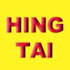 Hing Tai - Edinburgh Logo