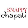 Snappy Chapati - Wishaw Logo
