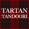 Tartan Tandoori - Netherton Logo