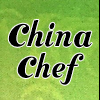 China Chef - Kennoway Logo