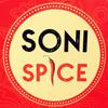Soni Spice - Helensburgh Logo