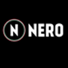 Nero - Blackness Road Logo