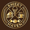 Sweet Haven - Musselburgh Logo