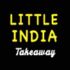 Little India Takeaway - Tillicoultry Logo