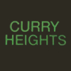 Curry Heights - Inverkeithing Logo
