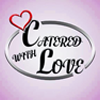 Catered With Love - Inverkeithing Logo