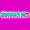 Smunchiez - Glasgow Logo