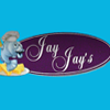 Jay Jays - Glasgow Logo
