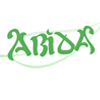 Abida - Corstorphine Logo