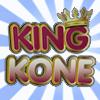 King Kone  - Larkhall Logo