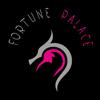 Fortune Palace - Edinburgh Logo