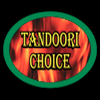 Tandoori Choice - Glasgow Logo