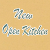 New Open Kitchen - Airdrie Logo