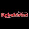 Kebabistan - Croy Logo