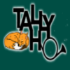 Tally Ho - Winchburgh Logo