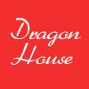 Dragon House - Livingston Village Logo