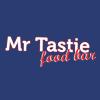 Mr Tastie