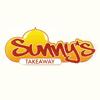 Sunny's Dundee