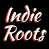 Indie Roots - Bathgate Logo
