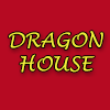 Dragon House - Stirling Logo