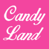 Candy Land Edinburgh