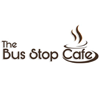 Bus Stop Cafe & Bar - Bathgate Logo