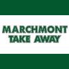 Marchmont Takeaway