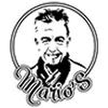 Mario's - Garthamlock Logo