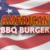 American BBQ & Burger West End - Glasgow Logo