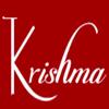 Krishma Tandoori - Ladywell Logo