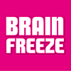 Brain Freeze - Falkirk Logo
